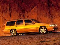 photo de Volvo V70
