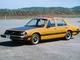 Tout sur Volvo Vesc