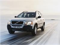 photo de Volvo Xc90