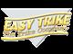 Easy Trikes
