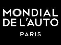 Mondial de l'auto 2018: un complet renouvellement