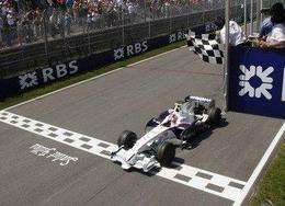 F1 2010 : sous la pression des constructeurs, Ecclestone revoit le calendrier. Le Canada de retour !