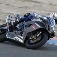 British Superbike: Guintoli prêt pour sa bataille d'Angleterre