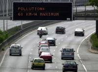 Bonus/Malus Suite : une prime de 5 000 euros pour les voitures rejetant moins de 60 gCO2/km !