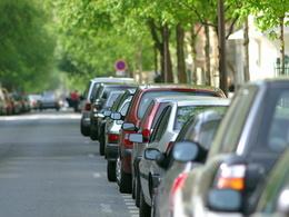 Le stationnement à Paris pourrait bientôt flamber