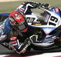 Superbike - Supersport: Les meilleurs moments de Losail