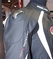 JMPS 2010 en différé: Segura joue la carte racing.