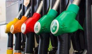 Carburants - Belle chute des prix à la pompe