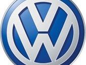 Volkswagen, premier constructeur mondial en 2011 ?