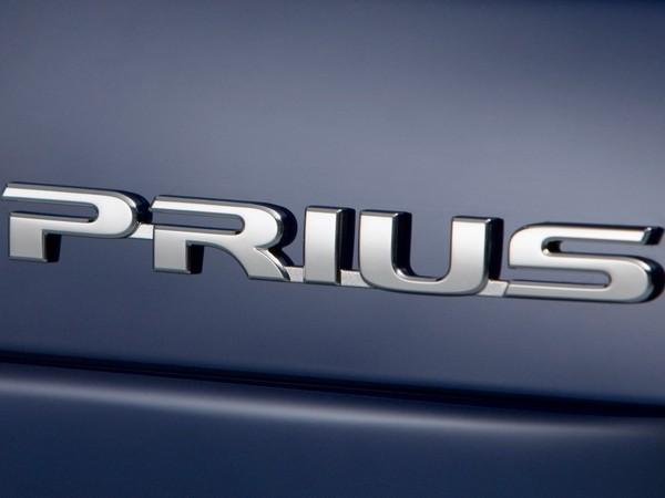 La sortie de la future Toyota Prius retardée