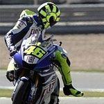Moto GP: Evolution moteur attendue pour le Mugello chez Yamaha