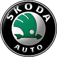 Skoda: + 60% de bénéfices