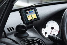 GPS en solde : c'est le moment d'acheter