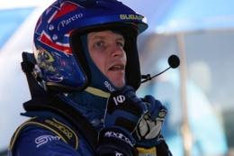 WRC Mexique, shakedown : l'embrouille pour Loeb, les meilleurs temps pour Subaru