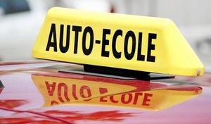Permis de conduire : les futurs automobilistes vont peut-être devoir patienter