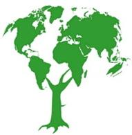 Experts du climat : comment lutter efficacement contre la pollution