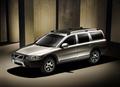 De nouvelles séries spéciales sur les Volvo V70 et XC70