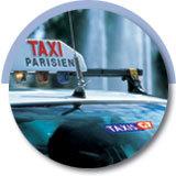 Taxis G7 Suite : Toyota Prius, Renault Scenic Cleanova et Peugeot 307 SW flex-fuel se partagent le transport vert