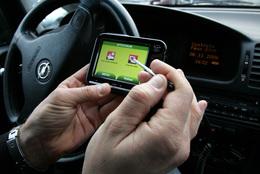 GPS : Que vous réserve le futur ?