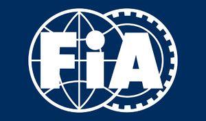 Au Mondial de Paris, la FIA fait la promotion... de l'écoconduite