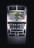 Système RT4 : bientôt les radars détectés