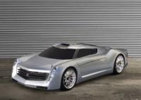 Jay Leno's Ecojet : supercar à turbine Bio-Diesel !!! (+ vidéo)