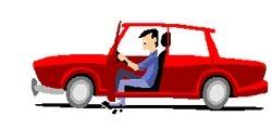 Entretien automobile : Embrayage