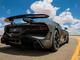 Bugatti va enfin livrer les premières Divo
