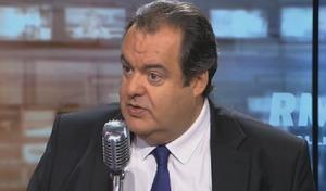 Interview confinée – François Roudier, directeur de la communication du CCFA: «Cette crise remet en cause la logique des nouvelles mobilités»