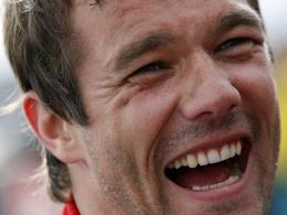 WRC Catalogne final : Loeb forcément