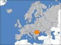 Roumanie : la taxe sur les véhicules d'occasion importés fait débat