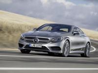 Mercedes: des variantes Maybach pour les GL et coupé S