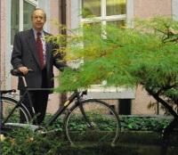 Suisse : le calendrier de l'Avent sur le développement durable 2007 en ligne !