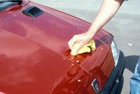 Eviter les ennuis sur votre voiture