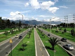 Un automobiliste colombien suspendu de permis pour neuf siècles