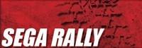 Sega Rally Revo le roi de la glisse enfin de retour ! (+vidéos)