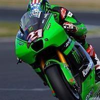 Superbike - Honda: Hopkins change de numéro