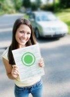 Etudes en Suisse : les automobilistes suisses favorables à la taxe verte