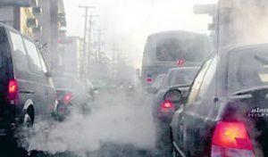 La pollution comme énergie pour les voitures? C'est possible