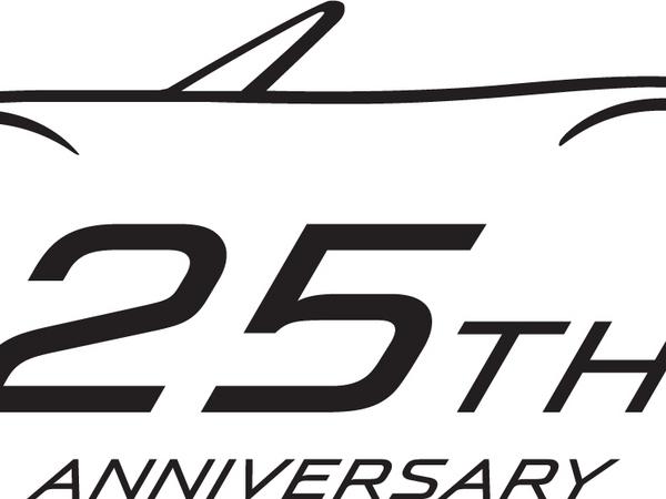 Nouvelle Mazda MX-5: rendez-vous en septembre