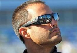 Pas question de revenir en Formule 1 pour Juan Pablo Montoya