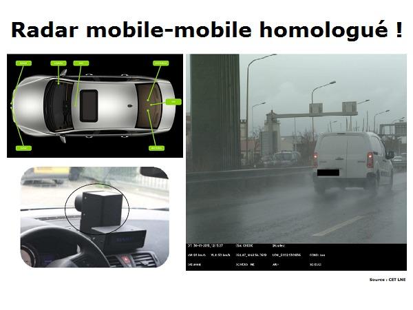 radar mobile mobile les petits exc s m nag s. Black Bedroom Furniture Sets. Home Design Ideas