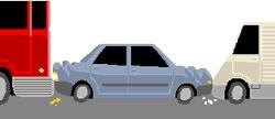 Entretien automobile : à faire soi-même