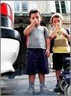 Association Santé Environnement Provence : la pollution, un danger pour la santé