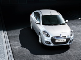 Renault-Nissan va ouvrir une seconde usine en Inde