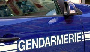Bac - Les gendarmes lui retirent son permis… mais l'accompagnent à l'examen