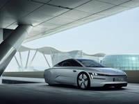 Volkswagen prépare une XL3 plus abordable que la XL1