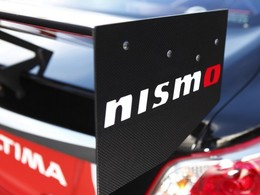 Nissan Nismo arrive en sport auto!