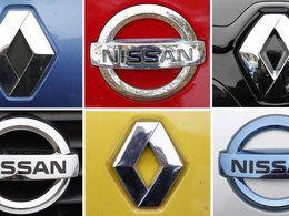 Le groupe Renault-Nissan met sur le marché 300 millions de titres
