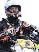 Championnat de France des Rallyes routiers 2013: Toniutti victorieux en Corse